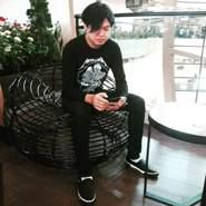 tangmokitaro's profile photo