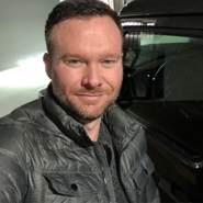 jjeffreyscott's profile photo