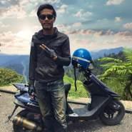 muhamadw145376's profile photo
