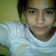 bnkrmhgr513648's profile photo