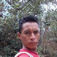 josed488175's profile photo