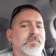derekp80392's profile photo