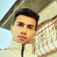 abdof22's profile photo