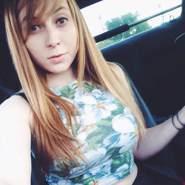 alisa11121's profile photo