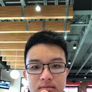brian078819's profile photo