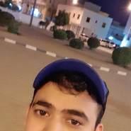 pradeepb403942's profile photo