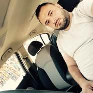 abdohamada4's profile photo