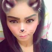 userrvei70385's profile photo