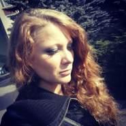 Nadia2397's profile photo