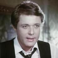 ahmedm19718's profile photo
