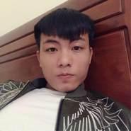 thinhv462387's profile photo