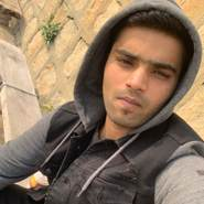 alimehtab441's profile photo