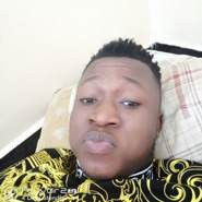 highking649940's profile photo