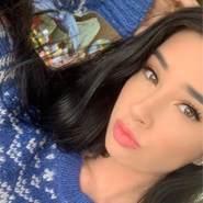 jessica986108's profile photo