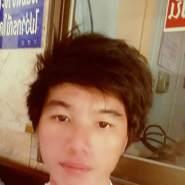 userocgn96's profile photo