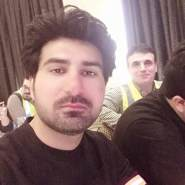 tahirm684118's profile photo