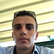 albil15's profile photo