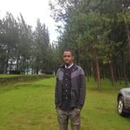 adame37's profile photo