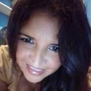 michelleo771015's profile photo