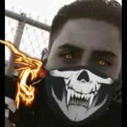 tamaj43's profile photo