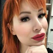 kelisbrown's profile photo