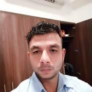 ahzar58's profile photo