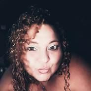 rosibelmongesalas's profile photo