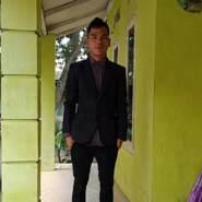 alia019788's profile photo