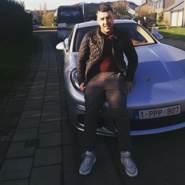 walidb580's profile photo