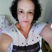 elianao408404's profile photo