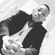 davidblade987301's profile photo