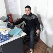 phongh929776's profile photo