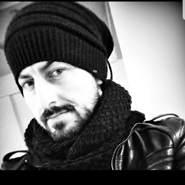 ugurk8122's profile photo