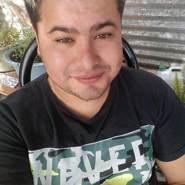 victorn267992's profile photo