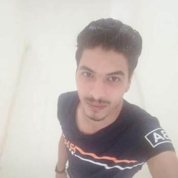 mohamedm701914_Ash Sharqiyah_Ελεύθερος_Άντρας