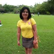 missyh149376's profile photo