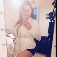 mary987618's profile photo