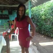 altagraciar696050's profile photo