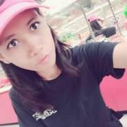 user_ykgl14's profile photo