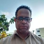 ambioryst23990's profile photo