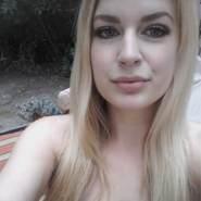 tasha0121's profile photo