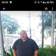 fariasm8's profile photo