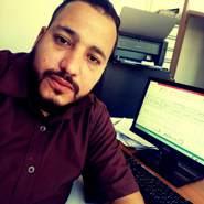 mohadz41's profile photo
