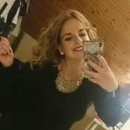maru78's profile photo