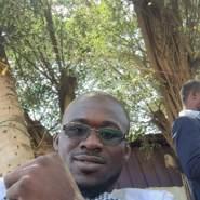owusua311482's profile photo