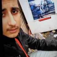amrm132691's profile photo