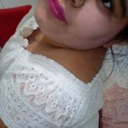 florenciap93127's profile photo