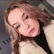 emma387482's profile photo