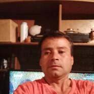 luiso509549's profile photo
