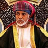ahmedafs450095's profile photo